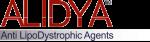 alidya-logo[1]
