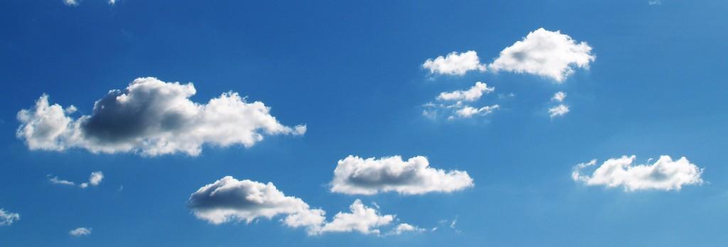 sky-1551164_1920